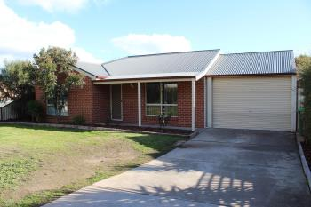 55 Kurrajong Cres, West Albury, NSW 2640