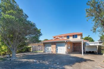 2/9 Whitesands Rd, Fingal Bay, NSW 2315