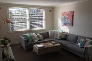 2/15 Frances St, Randwick, NSW 2031