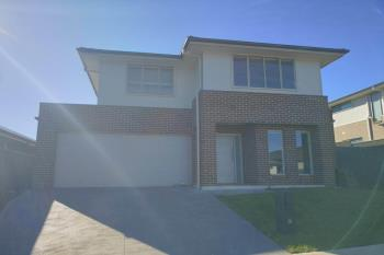13 Rush St, Leppington, NSW 2179