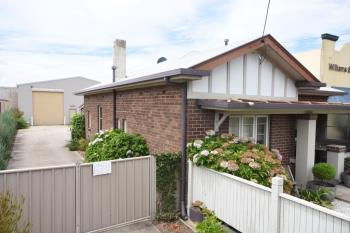 195 Byng St, Orange, NSW 2800