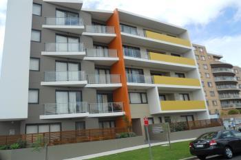 14/79-81 Hannan St, Maroubra, NSW 2035