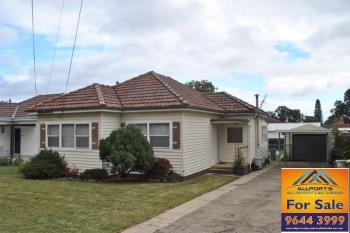 264 Hector St, Chester Hill, NSW 2162