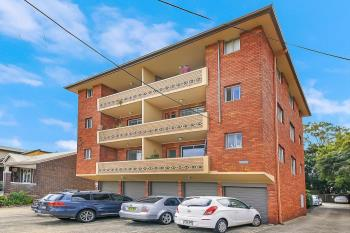 3/63 Lord St, Newtown, NSW 2042