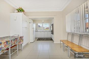 36 Kennedy St, Liverpool, NSW 2170