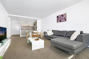 38/313 Crown St, Wollongong, NSW 2500
