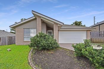 4 Lavender Cl, Gillieston Heights, NSW 2321