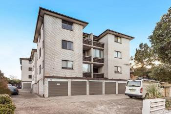 11/43-45 Chapel St, Roselands, NSW 2196