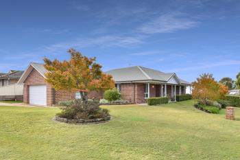 6 London Ave, Morpeth, NSW 2321