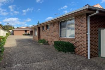 113 Penshurst St, Penshurst, NSW 2222
