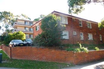 60 Victoria Ave, Penshurst, NSW 2222