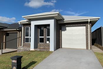 13b Golden Wattle Ave, Gregory Hills, NSW 2557