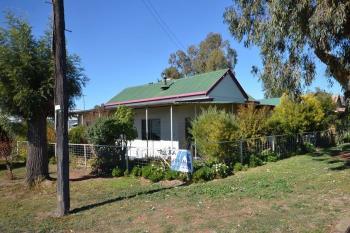 1 Dalton St, Boggabri, NSW 2382