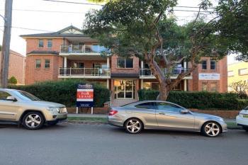 22 Austral St, Penshurst, NSW 2222