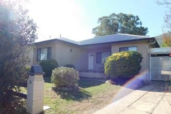 286 Armidale Rd, East Tamworth, NSW 2340