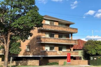 1/45 Botany St, Randwick, NSW 2031