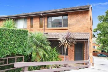 1/32 Keira St, Wollongong, NSW 2500