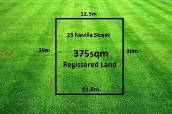 25 Neville St, Oran Park, NSW 2570