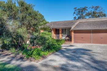 2/7 Lobelia Cl, Metford, NSW 2323