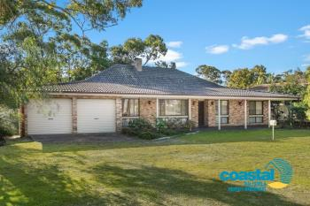 57 Clemenceau Cres, Tanilba Bay, NSW 2319
