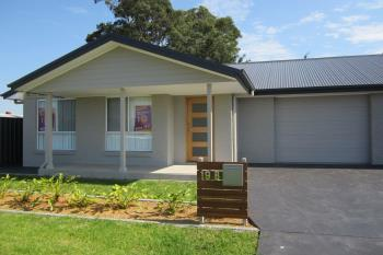 19B Kearsley St, Aberdare, NSW 2325