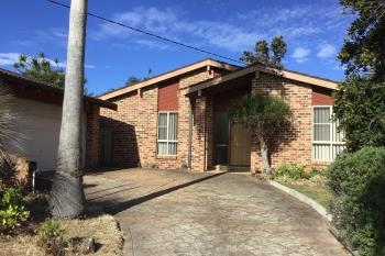 14 Bent St, Fingal Bay, NSW 2315