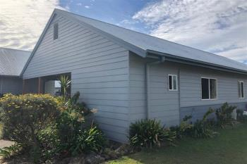 369 Pacific Hwy, Mount White, NSW 2250