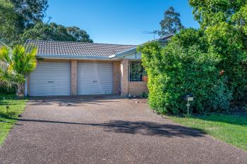 66 Lord Howe Dr, Ashtonfield, NSW 2323