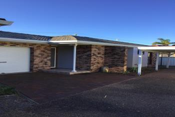 3/159 Rocky Point Rd, Fingal Bay, NSW 2315
