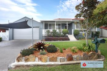 10  Greenway Pde, Revesby, NSW 2212