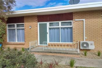 2/11 Mulqueeney St, Wodonga, VIC 3690