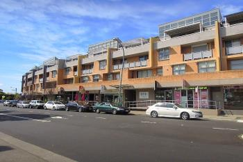 C6 /19-29 Marco Ave, Revesby, NSW 2212