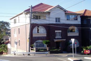 2/152 Coogee Bay Rd, Coogee, NSW 2034