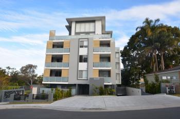 2/4 Werombi Rd, Mount Colah, NSW 2079