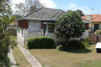34 Smith St, Eastgardens, NSW 2036