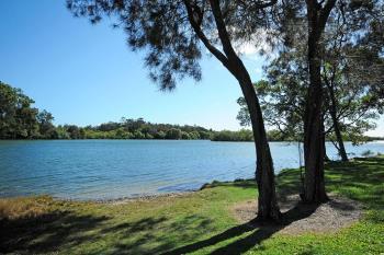1/36 Plover Pl, Tweed Heads West, NSW 2485