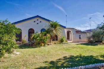 15 Thurlagoona Ave, Narrabri, NSW 2390