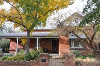 14 Wambat St, Forbes, NSW 2871