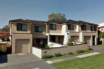 64 Wonga Rd, Lurnea, NSW 2170