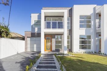 78 Margaret St, Fairfield West, NSW 2165