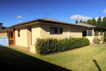 1/64 Milperra Rd, Revesby, NSW 2212
