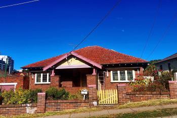 4 Meakem St, Hurstville, NSW 2220