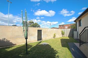 19A Ador Ave, Rockdale, NSW 2216