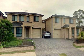 83B Webster Rd, Lurnea, NSW 2170