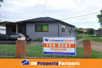 116A Mcburney Rd, Cabramatta, NSW 2166