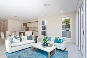 78A Margaret St, Fairfield West, NSW 2165
