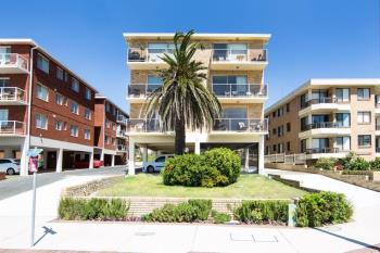 10/11 Marine Pde, The Entrance, NSW 2261