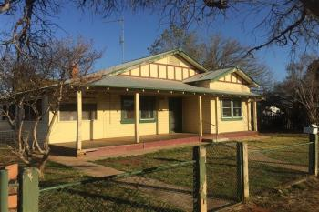 6 Black St, Forbes, NSW 2871