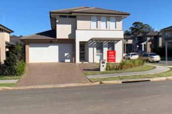 38 Retimo St, Bardia, NSW 2565