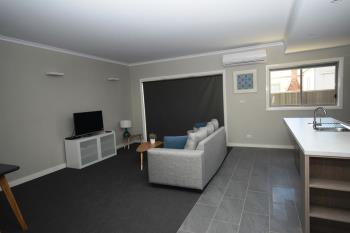1/39 Oakham St, Boggabri, NSW 2382